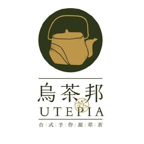 Utepia image