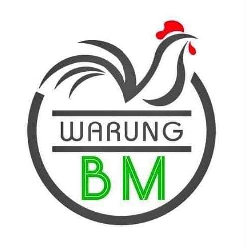 Warung BM image