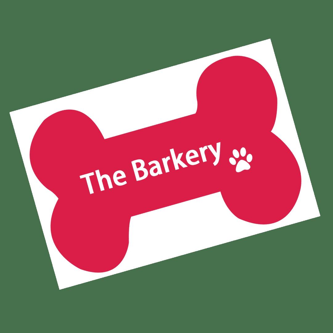 The Barkery image
