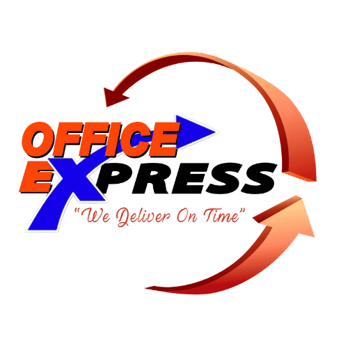 Office Express image