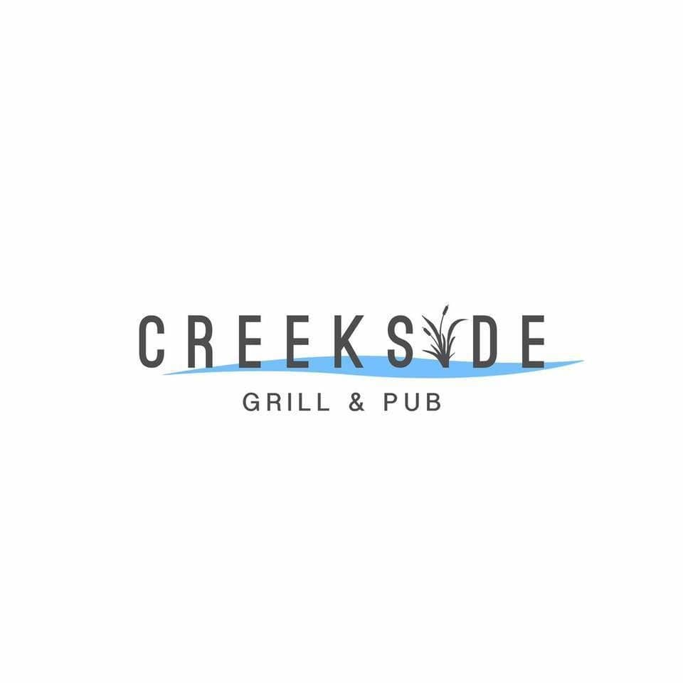 Creekside image
