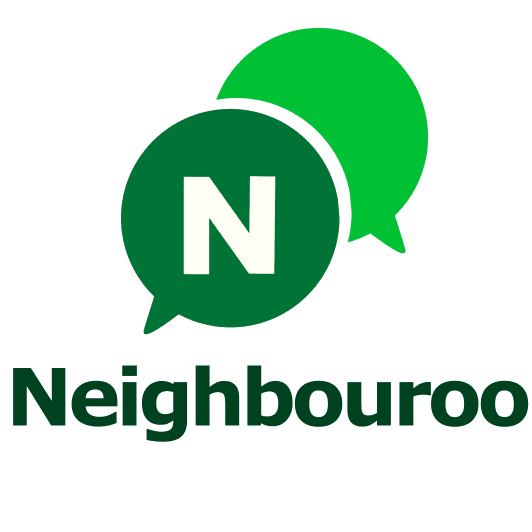 Neighbourootasks logo