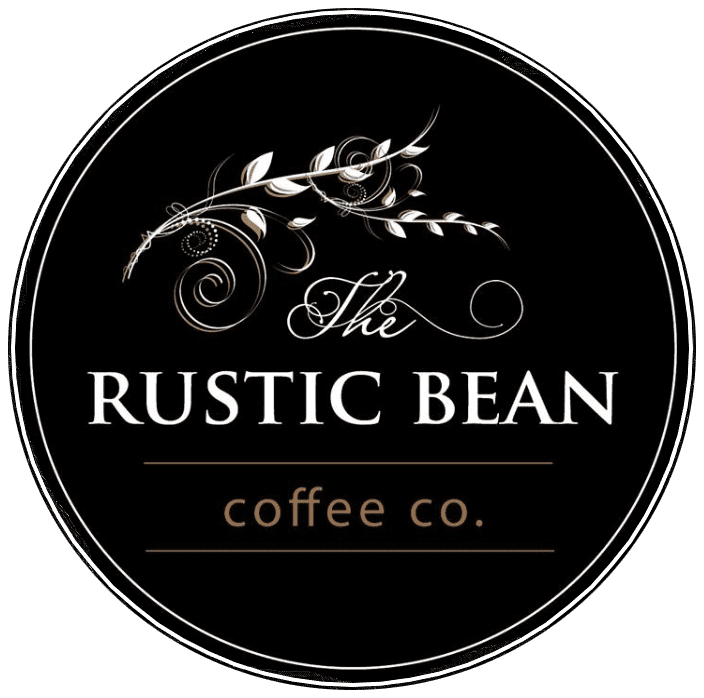 The Rustic Bean Coffee Co.  image