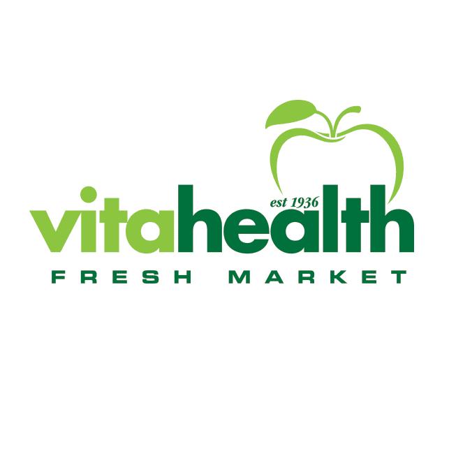 Vita Health Fresh Market - McPhilips image