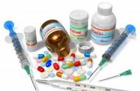 Azithromycin image