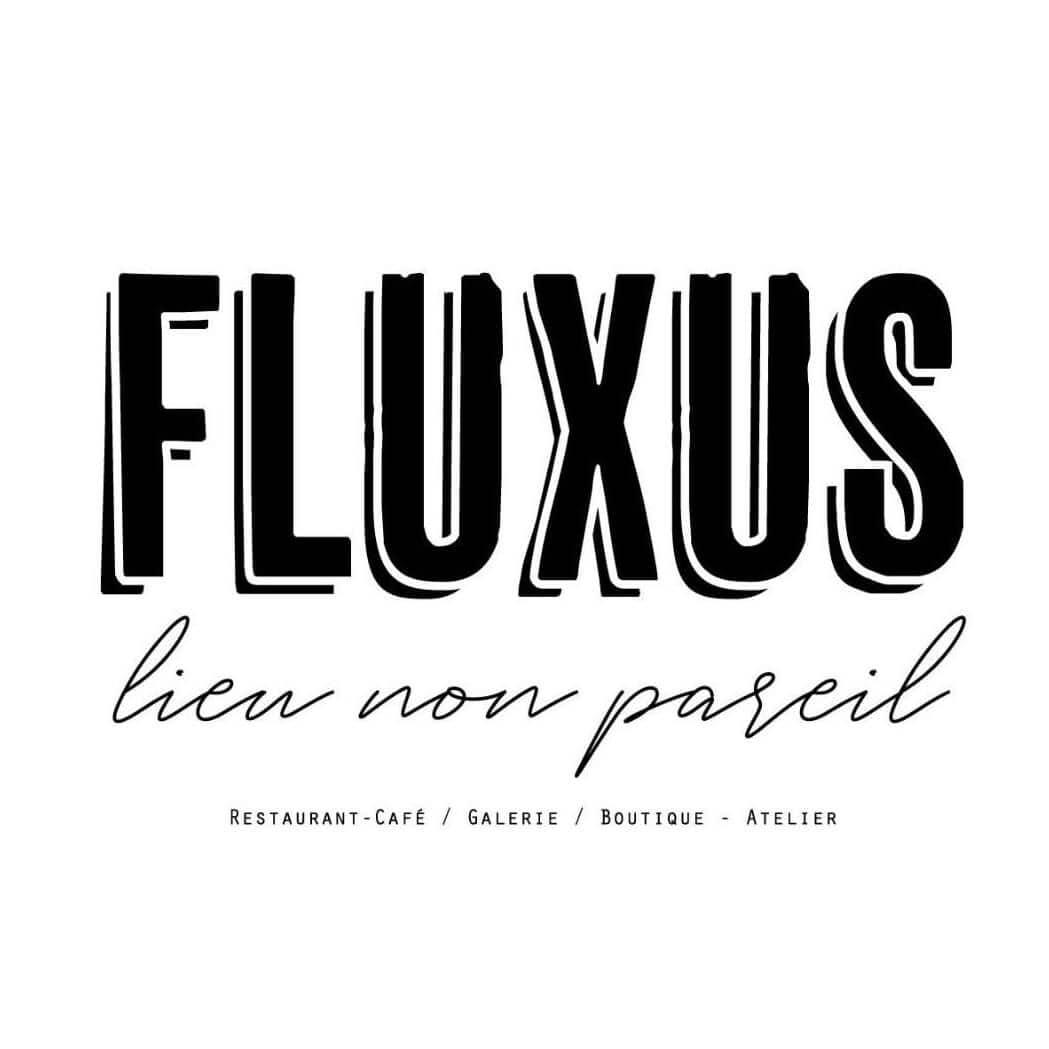 Fluxus image