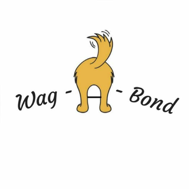 Wagabond image