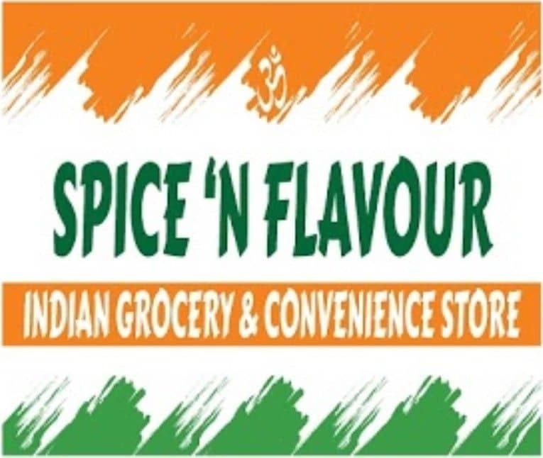 SPICE 'N FLAVOUR INDIAN GROCERY image