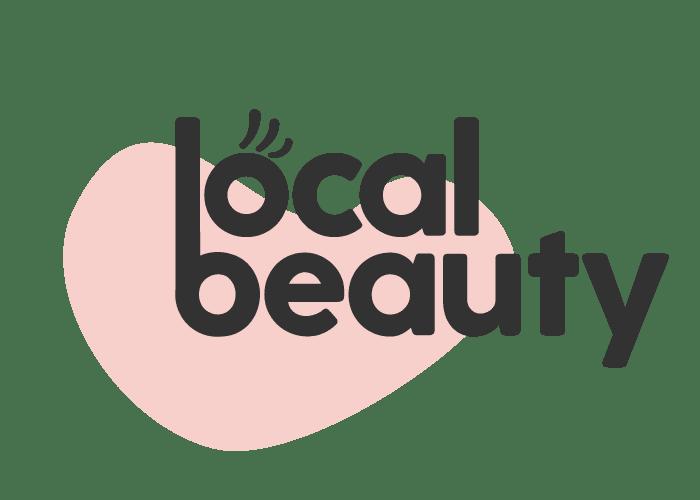 Local Beauty logo
