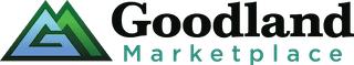 Goodland Marketplace | Products & Services On-Demand logo