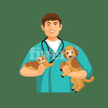 Dr. Purushotham(Vet on Call) image