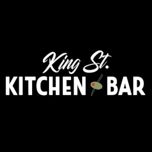 King St Kitchen & Bar image