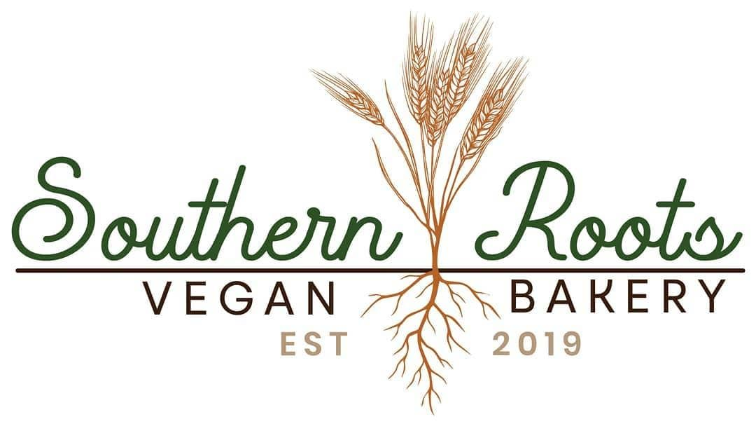Southern Roots Vegan Bakery West image