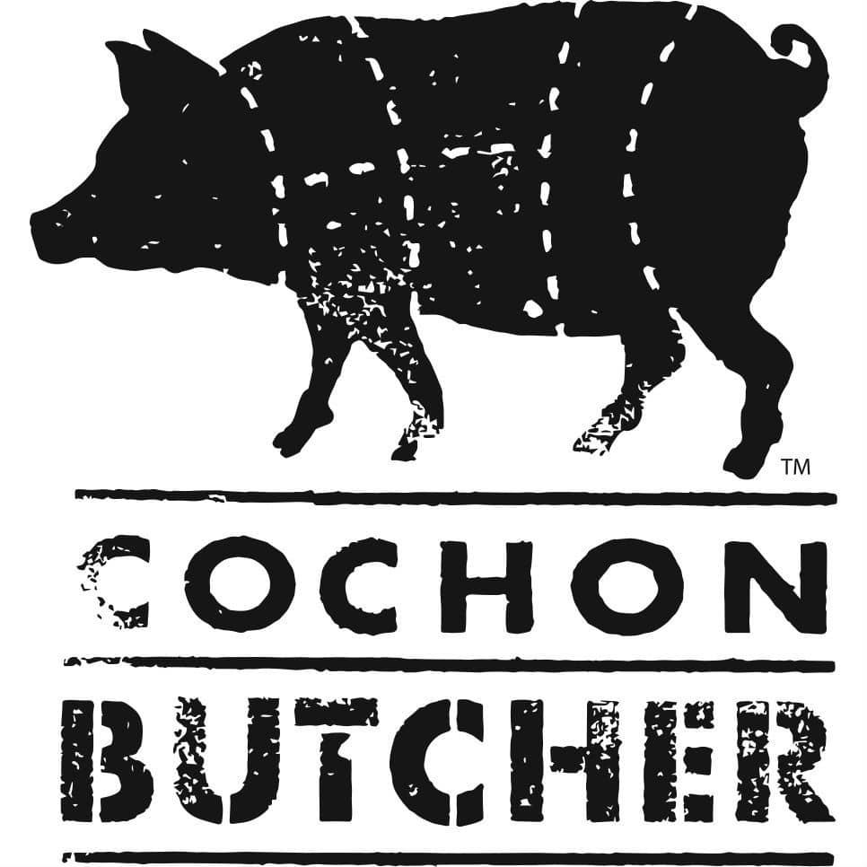 Cochon Butcher image