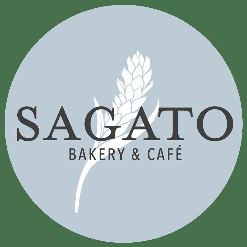 Sagato Bakery & Cafe image