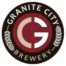 Granite City Food & Brewery image