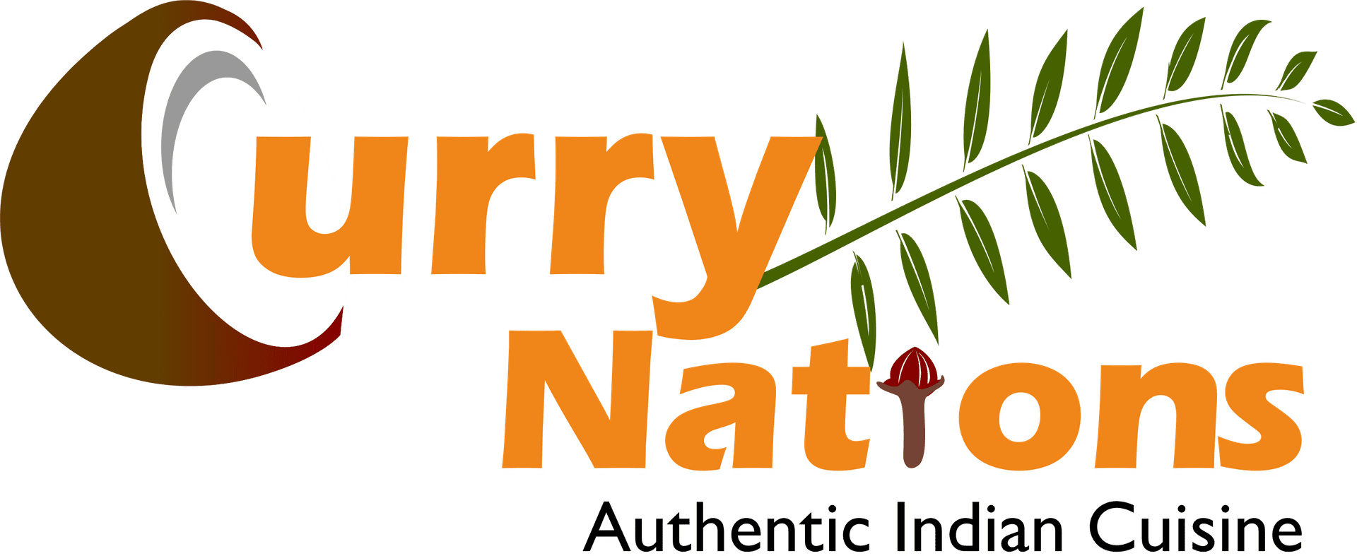 Curry Nations image