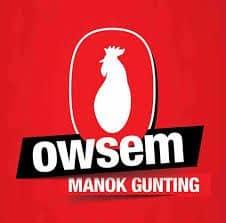 Manok Owsem image