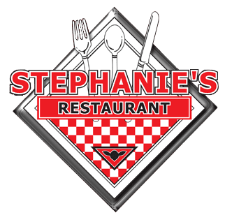 Stephanie's Restaurant II (Delivery Only) image