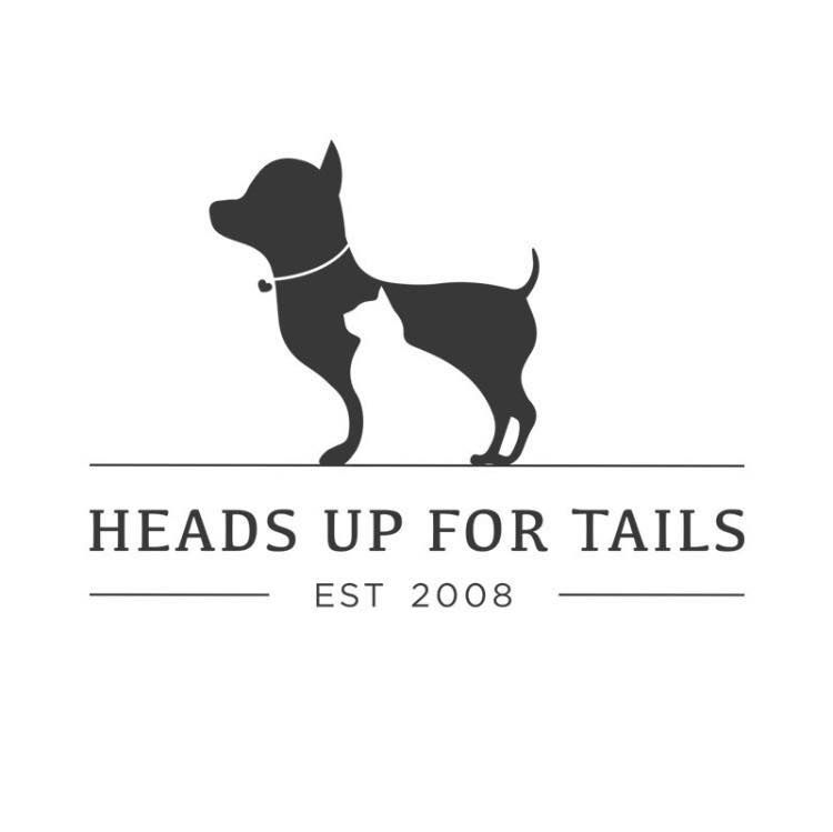 Heads Up For Tails Pet Spa image