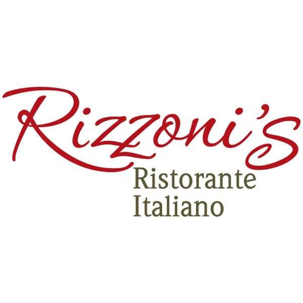 Rizzoni's Ristorante Italiano (C3) image