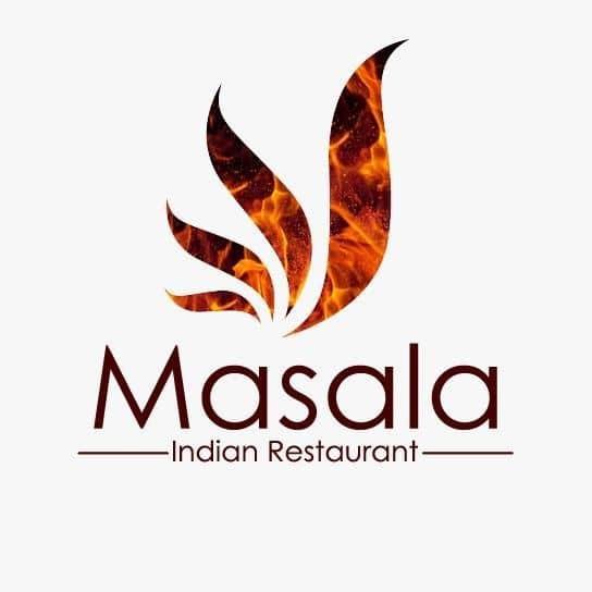 Masala Indian Restaurant image