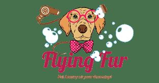 Flying Fur-Delhi/NCR image