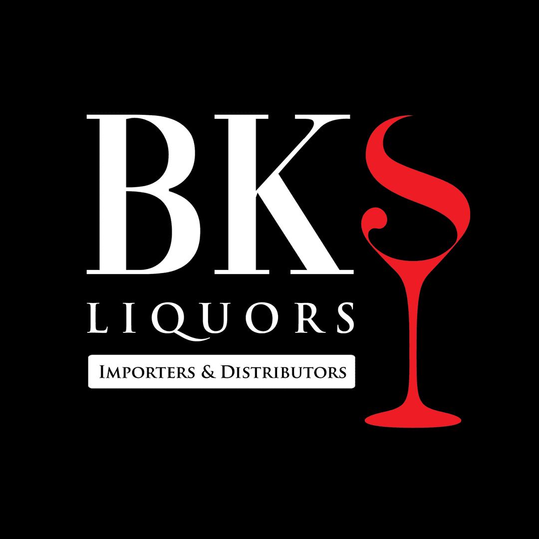 BKS Liquors  image