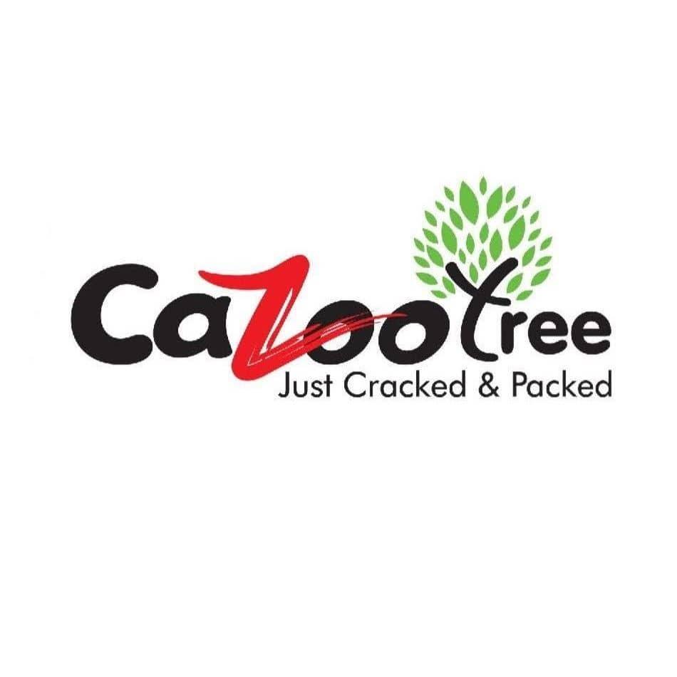 CazooTree image