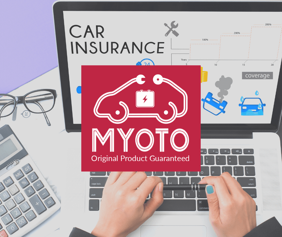 MYOTO Renew Insurance image
