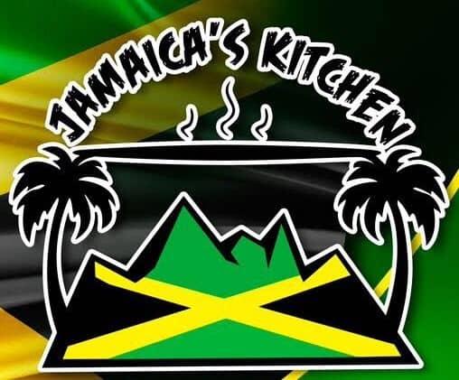Jamaica's Kitchen image