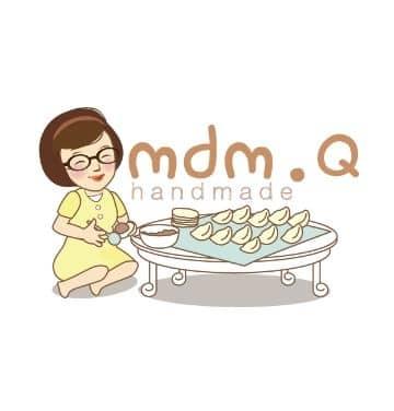 mdm.Q Handmade image