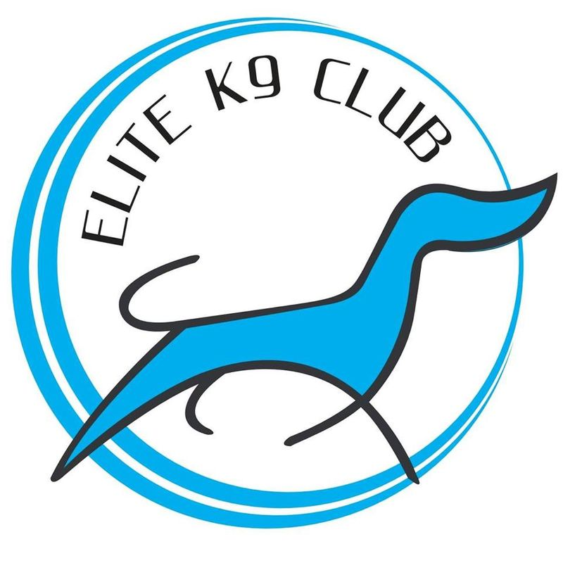 ELITE K9 CLUB image