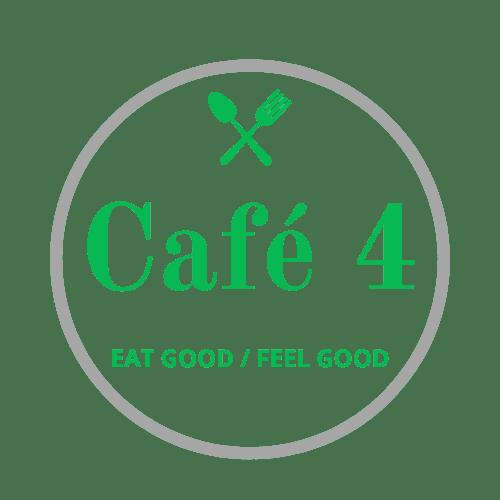 Cafe 4  image