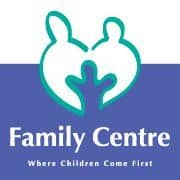 Family Centre image