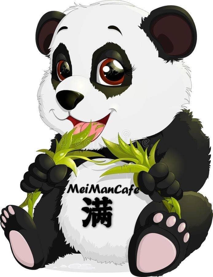 New Mei Man image