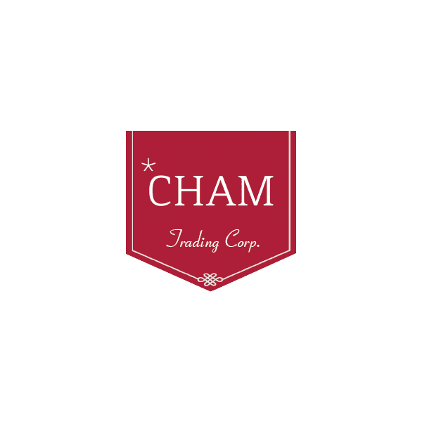 Cham Trading Whole sales image