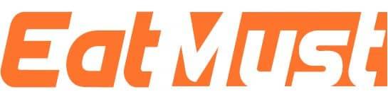 Eat Must logo