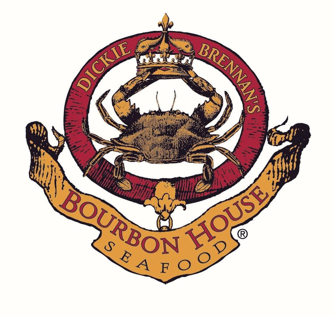 Bourbon House image