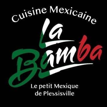 Restaurant La bamba image
