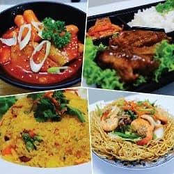 FoodNgon Nguyễn Xí image