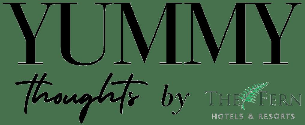 Fern Hotels logo