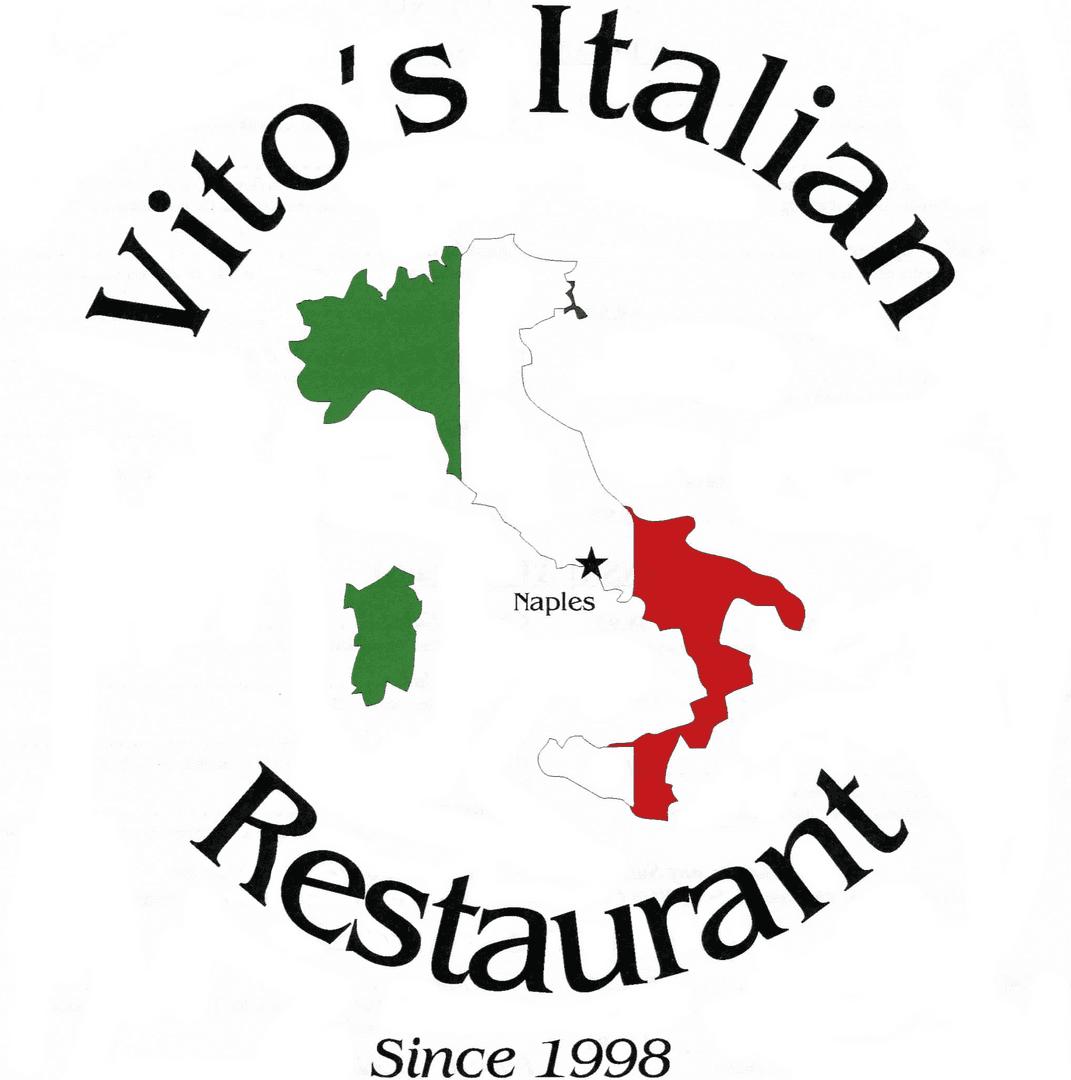 Vito's Italian Restaurant image
