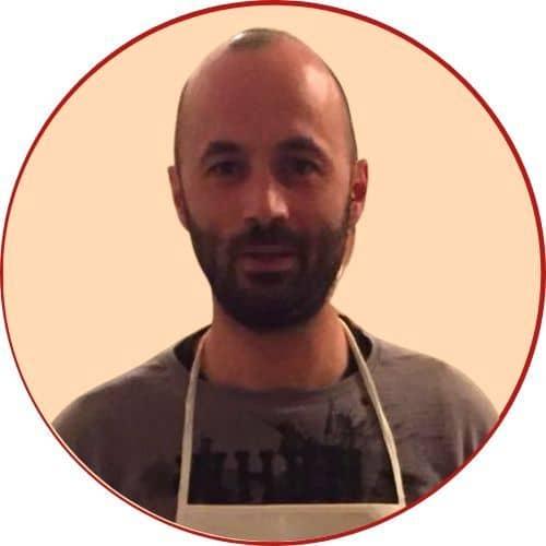 Italian Cuisine (Naples) image