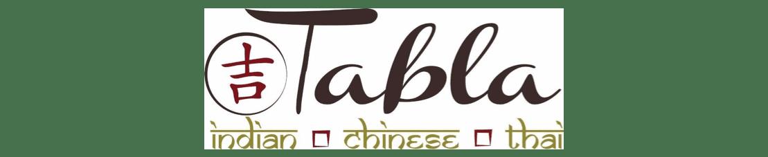 Tabla logo