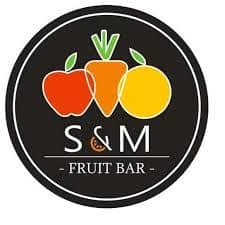S & M Fruit Bar image