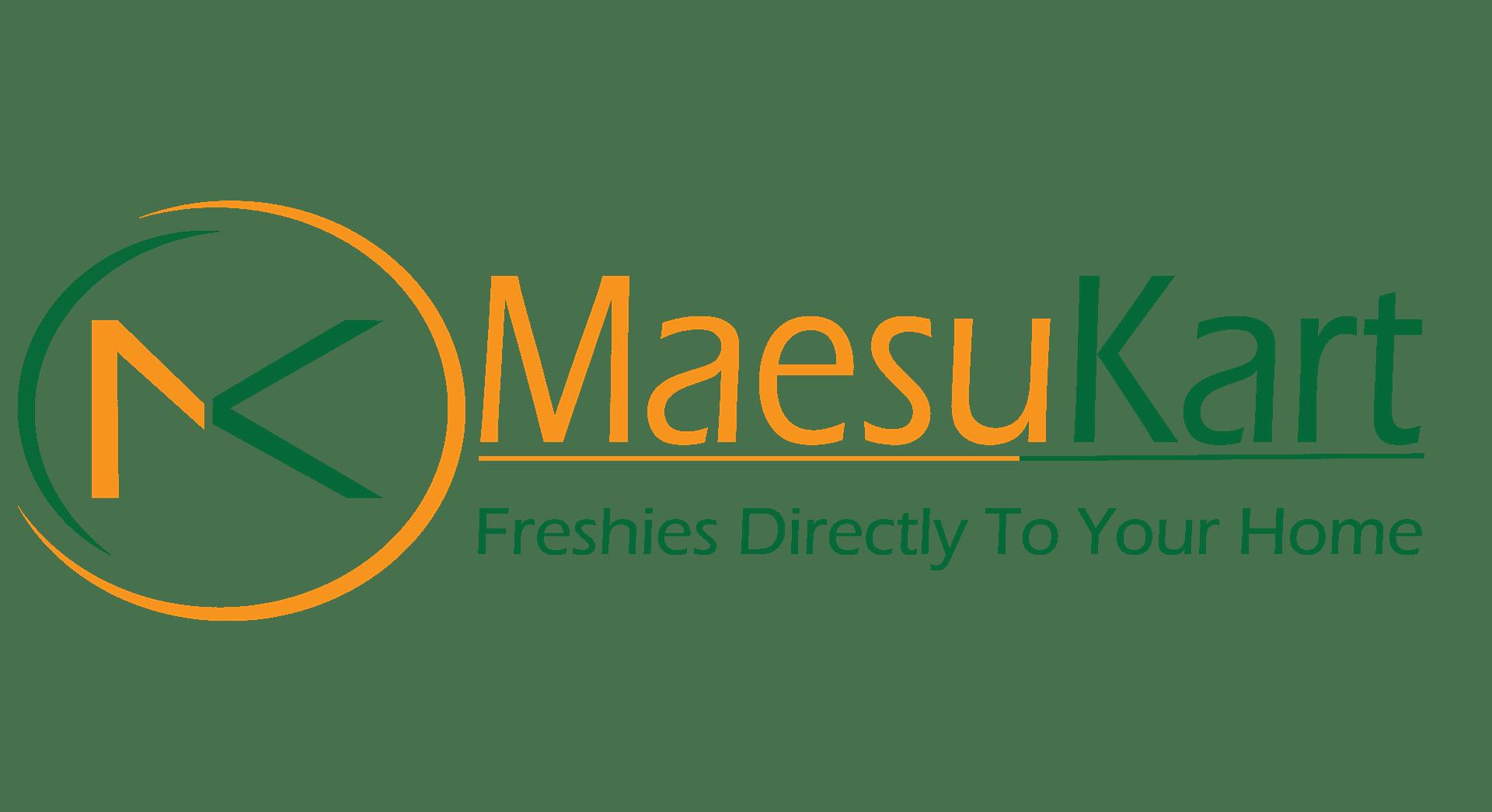 Maesukart Pvt Ltd logo