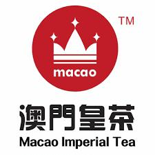 Macao Imperial Tea image