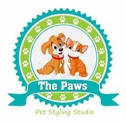 The Paws - Pet Styling Studio image