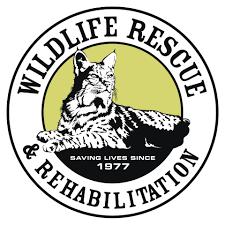 Wildlife Rescue & Rehabilitation Centre image